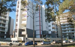 703/3 George St, Warwick Farm NSW