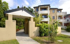 17/36A Prince Street, Randwick NSW