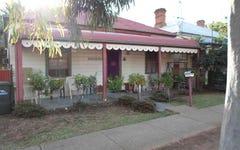 63 Arthur Street, Wellington NSW