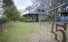 75 Carlisle, Wardell NSW