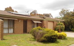 18/93 Chewings Street, Scullin ACT