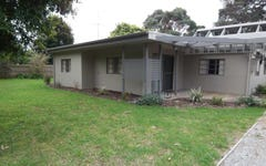 Address available on request, Langsborough VIC