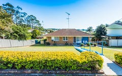 69 McFarlane Street, Dirty Creek NSW