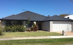 121 Beachfields Drive, Abbey WA