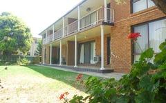 9/160 Tarcutta Street, Wagga Wagga NSW