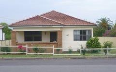 63 Douglas Street, Wallsend NSW