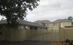 3/5 Avondale Avenue, Clarence Park SA