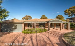 32 Beaumont Close, Chapman ACT