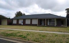 34 Pugsley Ave, Wagga Wagga NSW