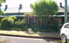 38 Percy Street, Wellington NSW