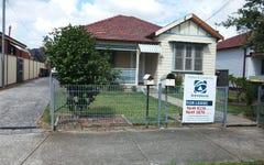 25A Calool Street, Lidcombe NSW