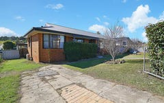 31 Little Park Street, Greta NSW