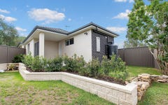 Flat 116 Centaur Street, Revesby Heights NSW