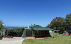 Address available on request, Possum Brush NSW