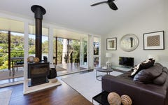 Upper 7 De Lauret Avenue, Newport NSW