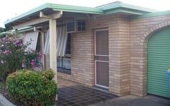 2/10 Kokoda Street, Wagga Wagga NSW