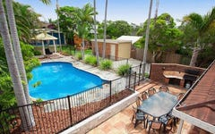 7 Sussex Drive, Albany Creek QLD