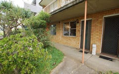2/31 Camperdown Street, Coffs Harbour Jetty NSW