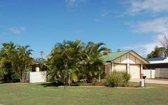 21 Rothfall Chase, Aroona QLD
