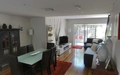 20/27-31 St Peters Street, St Peters NSW