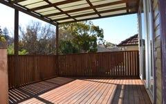 40 Matthews Street, Wollongong NSW