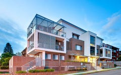 3/15a Linsley Street, Gladesville NSW