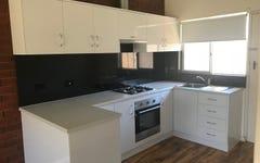 2/1 Inverell Avenue, North Plympton SA
