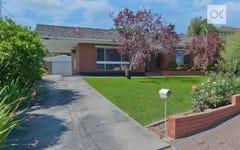 4 Allawah Avenue, Glen Osmond SA