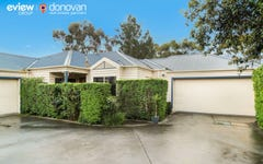19A Normanby Street, Cranbourne VIC