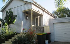 104 Clyde Street, Granville NSW