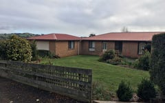 154 Little Village Lane, Somerset TAS