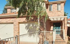 22b Oatlands Street, Wentworthville NSW