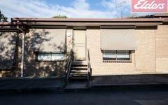 4/661 Wilkinson St, Albury NSW