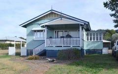 5 Hain Close, Pittsworth QLD