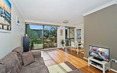 3a/4 Hampden Street, Paddington NSW