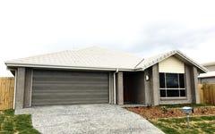 11 Narella Street, Collingwood Park QLD