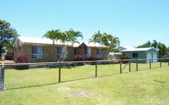 3 Crossett street, Burnett Heads QLD