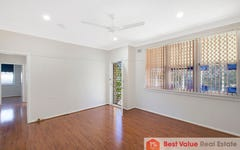 32 Catalina Street, North St Marys NSW