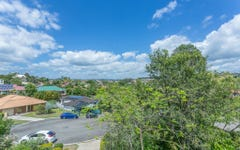 3 Sonya Court, Eatons Hill QLD