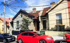 12 George Street, Sydenham NSW