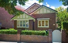 97 Bunnerong Road, Kingsford NSW