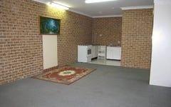 3/83a Hillcrest Ave, Hurstville NSW