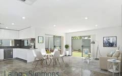 5/25-27 Attunga Road, Yowie Bay NSW