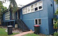 3/9 Baradine Street, Newmarket QLD