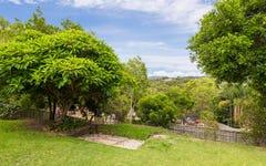 25 Quigan Terrace, Highland Park QLD