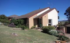 15 Yamba Crescent, Cooma NSW