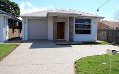 65a Burralong Street, Deagon QLD