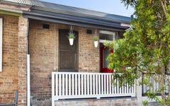 37 Mansfield Street, Rozelle NSW