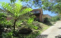 29B Brook Road, Glenbrook NSW