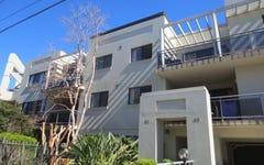 10/58 Park Street, Narrabeen NSW